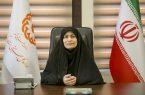 راه اندازی سامانه «تصمیم» در تمامی شهرستانهای استان کرمانشاه