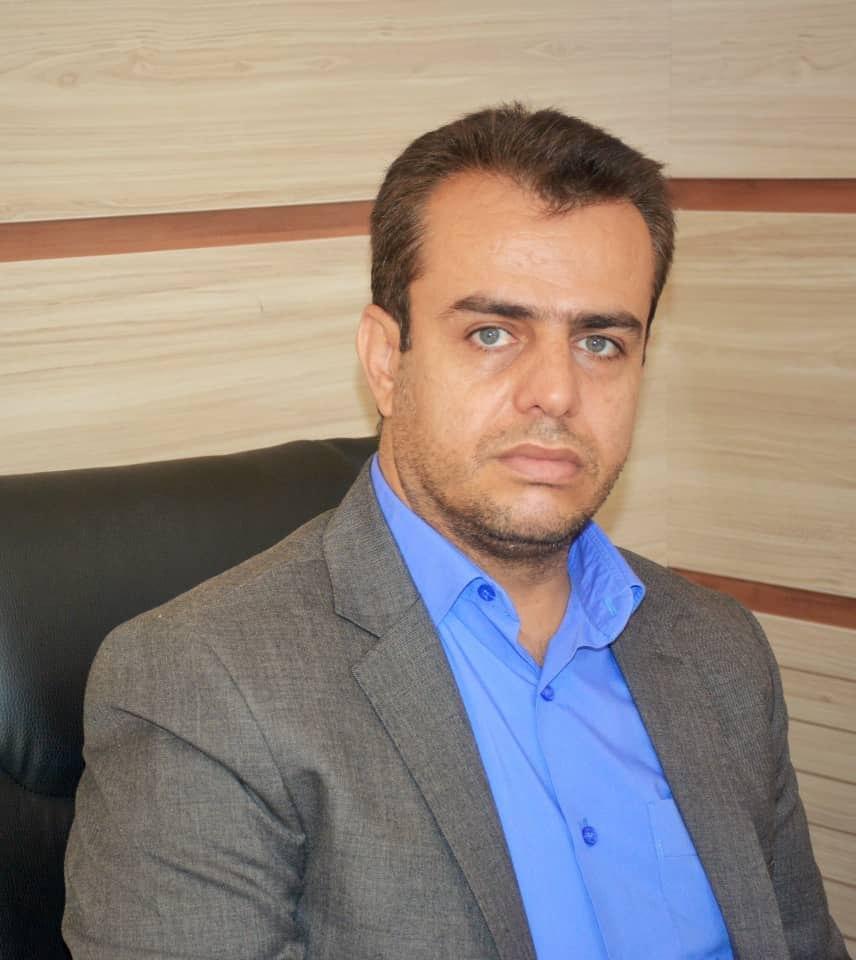 توسعه اورامانات با حضور اوراماناتی ها در مدیریت کلان استان هموار می شود